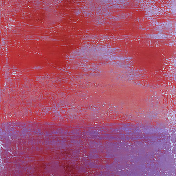 Painting - Reds Collection
