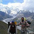 Pakistan Photos Collection