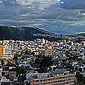 Panoramic Images Collection