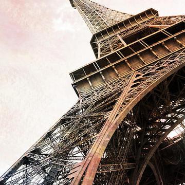 Paris - France Collection
