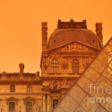 Paris Collection