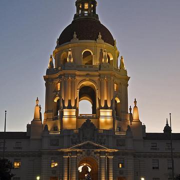 Pasadena Collection