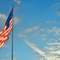 Patriotic Photography  Collection