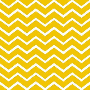Patterns - Chevron Collection