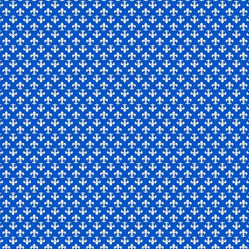 Patterns - Graphic Collection