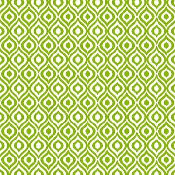 Patterns - Ikat Collection