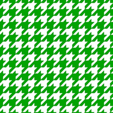 Patterns - Miscellaneous Collection