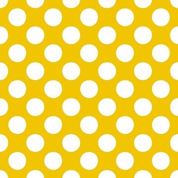 Patterns - Polka Dots Collection