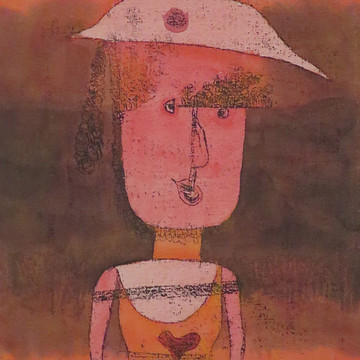 Paul Klee Collection