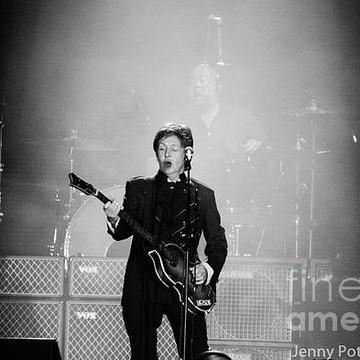 Paul McCartney Collection