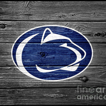 Penn State Collection
