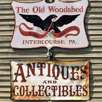 Pennsylvania Collection