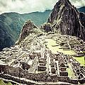 Peru Collection