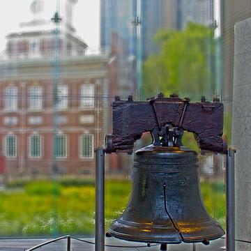 Philadelphia   Collection