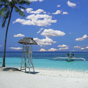 Philippines Scenics
