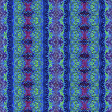 Photographic REPEAT PATTERNS for Art Licensing