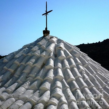 Photographs - Churches
