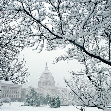 PHOTOGRAPHS of DC and the World