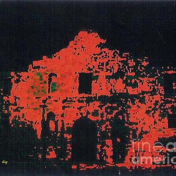 Photography - digital art photographs Collection