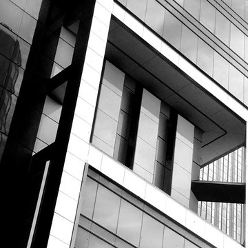 Photography Architecture Collection