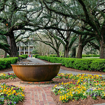 Plantations in Louisiana Collection
