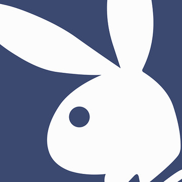 Playboy Collection Collection
