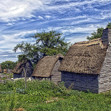 Plimoth Collection