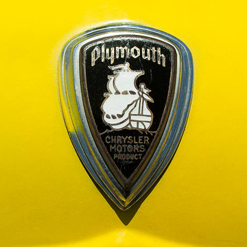 Plymouth Collection