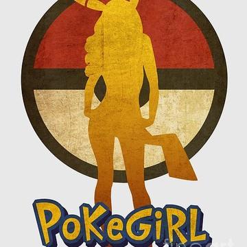 Pokemon zone Collection