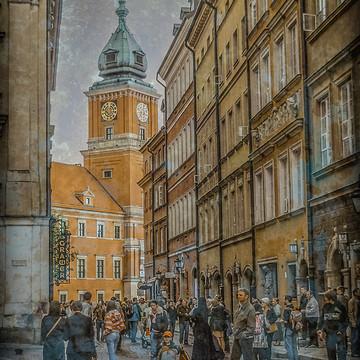 Poland Collection