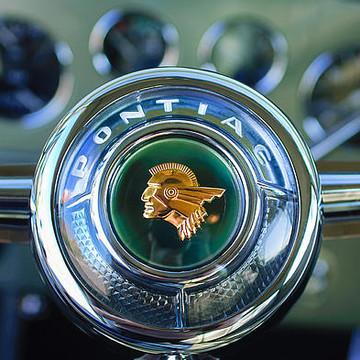 Pontiac Collection