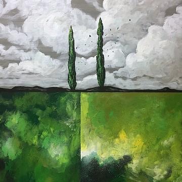 Portals Perceptions Visions