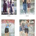 Portfolio Collection