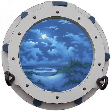 Portholes Collection