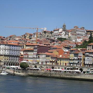 Porto  Portugal Collection