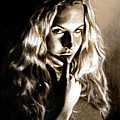 Portraits Collection