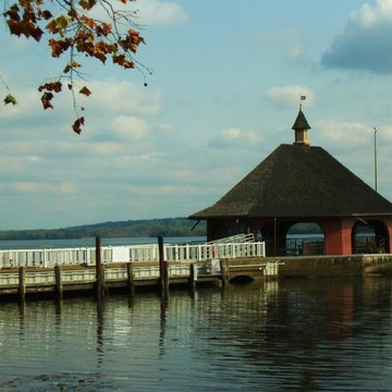 Potomac Fever Collection