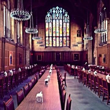 Princeton University Collection