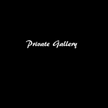 Private Gallery Collection