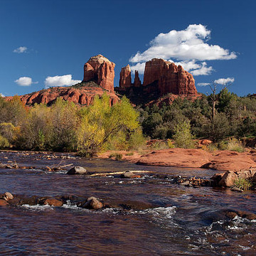 Public Lands Gallery Collection