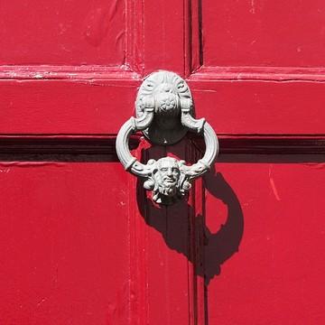 Puertas y Ventanas Collection