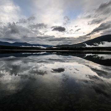 Pyramid Lake Jasper Collection
