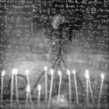 Quantum Dystopias Collection