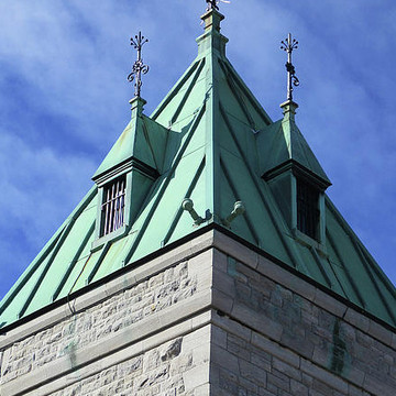 Quebec City Collection