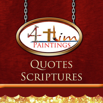 Quotes And Scriptures Collection