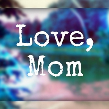 Quotes From Mother To Son Collection