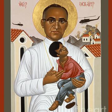 R. Lentz -- Hispanic Images of Holiness