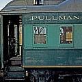 Railroads Collection