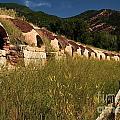 Redstone Colorado Collection