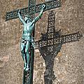 Religious and Spiritual Collection